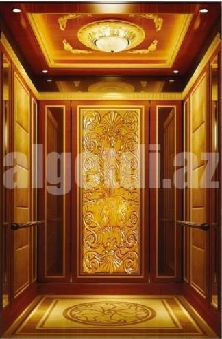 Passanger-elevator-Row-6