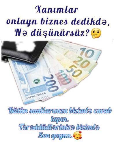 Polish_20201127_203557473