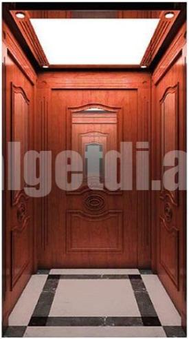 Villa-Elevator-1-4