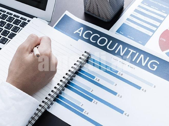 accounting-rules-2-min
