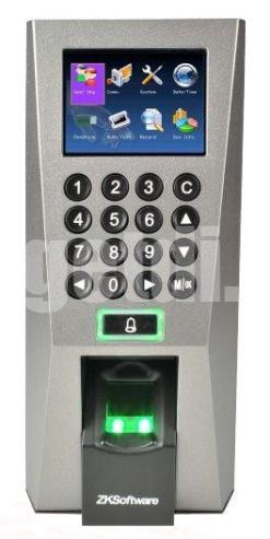 barmaq-izi-access-control-566