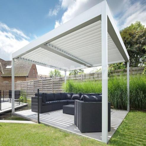 louvered-roof-pergola-system14291079895