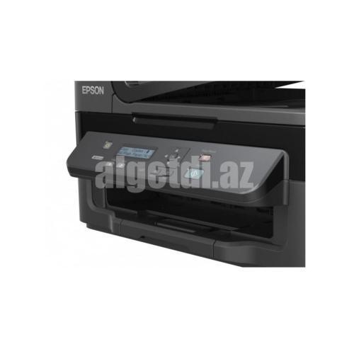 printer-epson-l3060-3