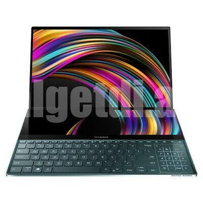 ASUS-ZenBook-Pro-Duo-UX581LV-H2014T-10th-gen-Intel-Copy