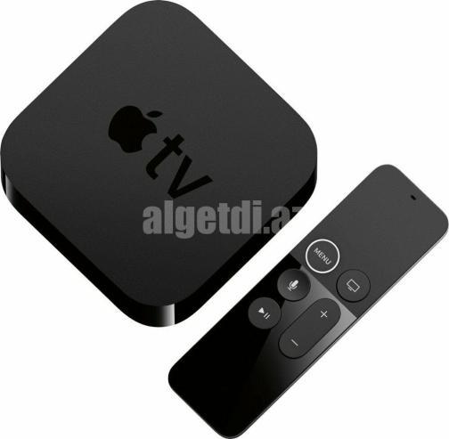 Apple-Tv-4k1