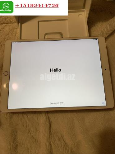 Apple-iPad-Pro-1st-Gen-256GB-Wi-Fi-105