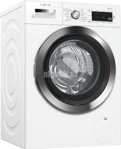 Bosch-WAW285H2UC-800-Series-24-Inch-Compact-Smart-Washer-with-Wi-Fi-Home-Connect