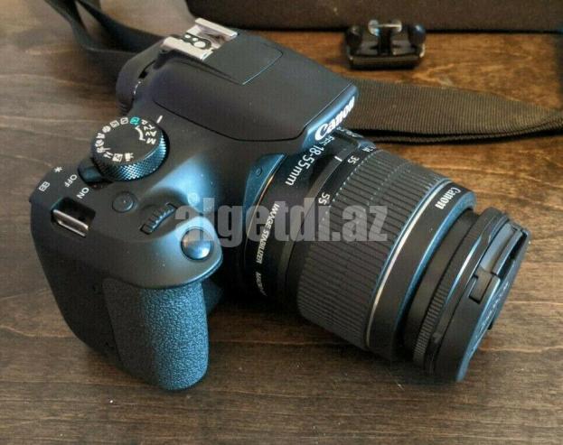 Canon-EOS-Rebel-T6-18MP-Digital-Camera-Black