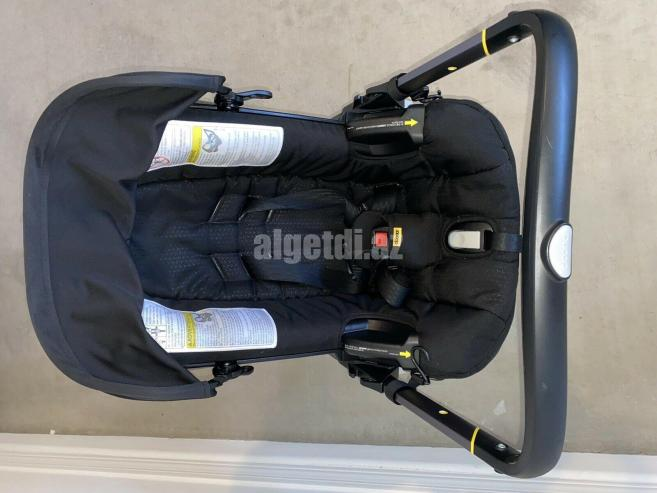 Doona-All-in-One-Infant-Black-Car-Seat-and-Stroller-_57-3