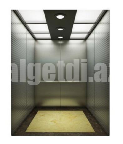 Hospital-Elevator-Row-1-1