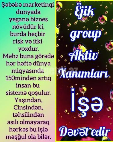 IMG_20201212_072510_382