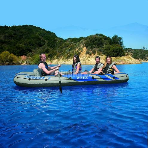 Intex-68325NP-Inflatable-Boat-Excursion-5-1