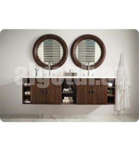 James-Martin-72-Double-Bathroom-Vanity-860-V72-CFO-4