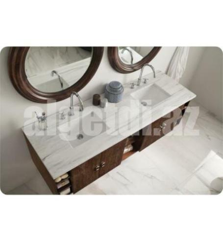 James-Martin-72-Double-Bathroom-Vanity-860-V72-CFO-41