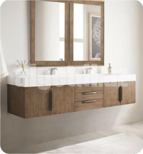 James-Martin-Mercer-Island-72-Double-Bathroom-Vanity-389-V72D-CFO2
