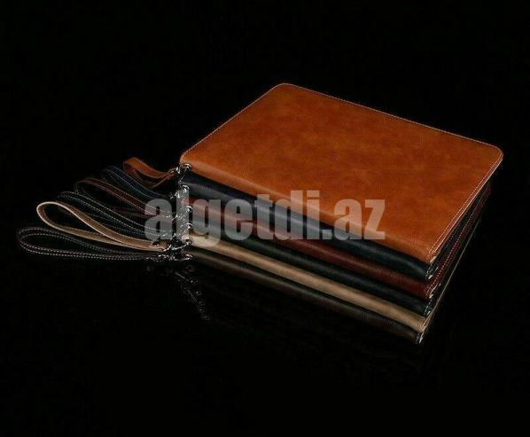 Luxury-Leather-Case-Cover4