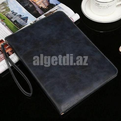 Luxury-Leather-Case-Cover6