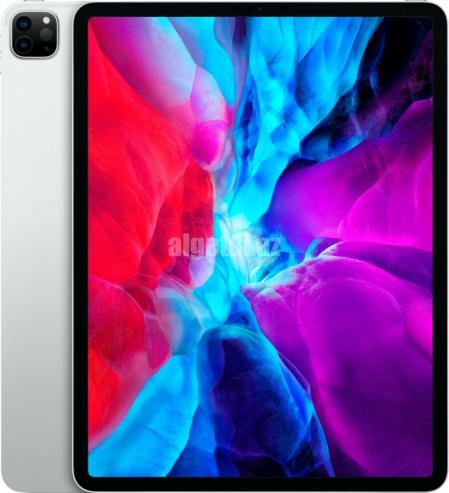 NEW-Apple-129-Inch-iPad-Pro-Latest-Model-with
