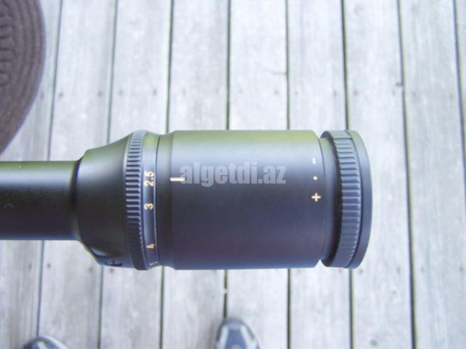 Nikon-Monarch-FIELDSCOPE-82ED-3