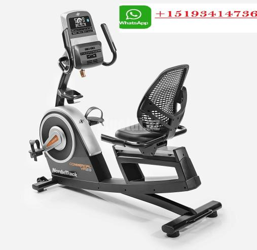 NordicTrack-NTEX76016-Commercial-Vr21-Recumbent-Bike
