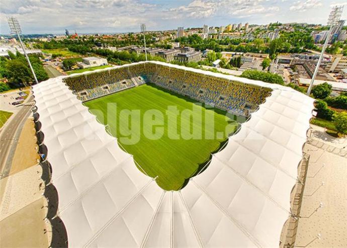 Roofing-of-the-football-stadium-ArkaGdynia-Poland