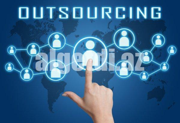 depositphotos_59118473-stock-photo-outsourcing