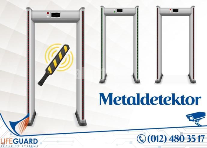 qapi-tipli-metaldetektor-LifeGuard-012-480-35-17-2