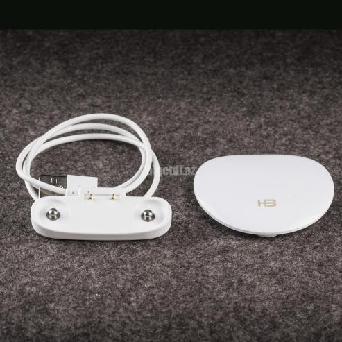 smartphone-ecg-single-lead-wearable-ecg-machine-portable-heart-rate-monitor-ecg-ekg-holter-2