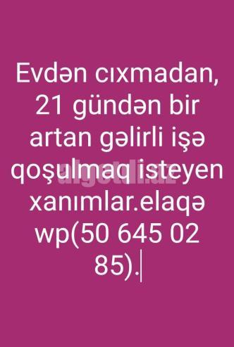 20210105_144158