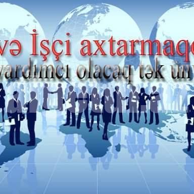 482360_577772542235451_19861553_n