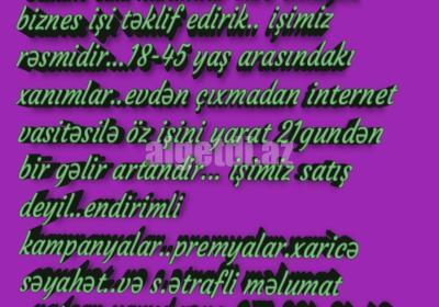 AddText 12 20 06.53.30