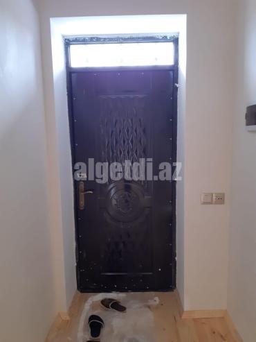 IMG-20210130-WA0017