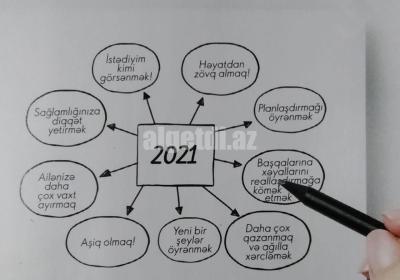 IMG 20201217 004107 519