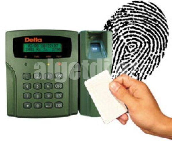 lifeguard-mushahide-sistemleri-domofonlar-turniket-slaqbaum-biometrika-siqnalizasiya-dvr-cctv-tehlukesizlik-kameralar_3