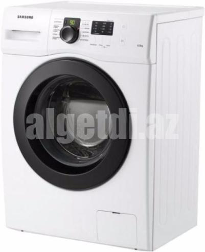 IMG-20210225-WA0092