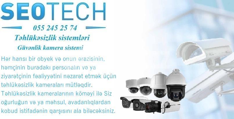 kamera-nezaret-055-245-25-74-Seotech