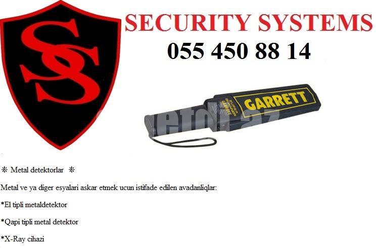 metaldetektor-el-tipli-055-450-88-14