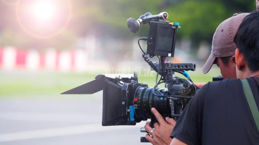10-hobbies-that-should-be-included-in-your-CV-Shooting-of-video