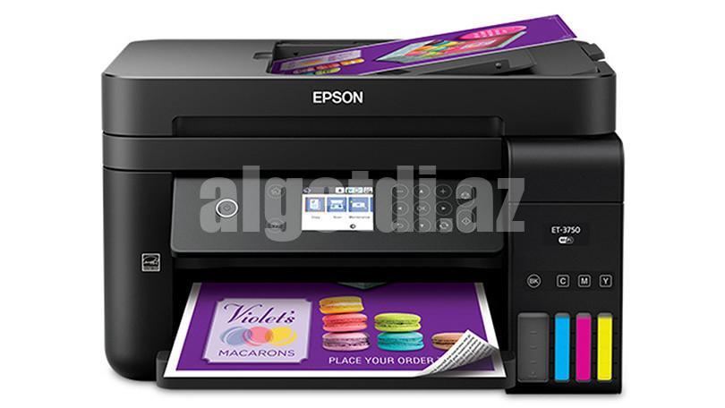 477647-epson-workforce-et-3750-ecotank-all-in-one-supertank-printer