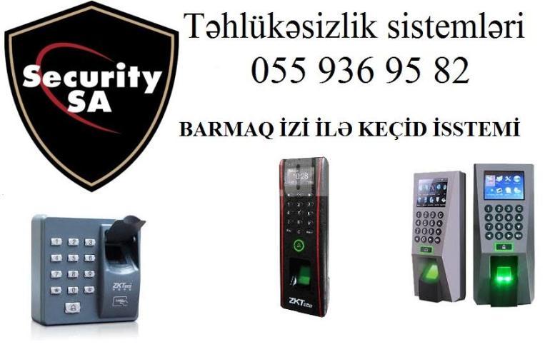BARMAQ-IZI-KECHID-SISTEMI-055-936-95-82-1-2