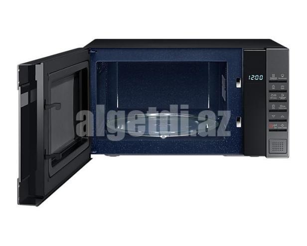 IMG-20210302-WA0009