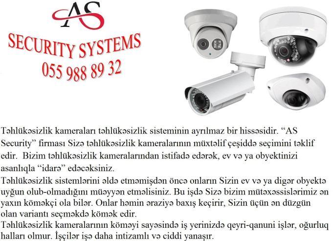 KAMERA-SISTEMI-055-988-89-32-3