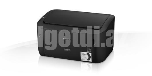 LBP6030B-Default_tcm13-1173990