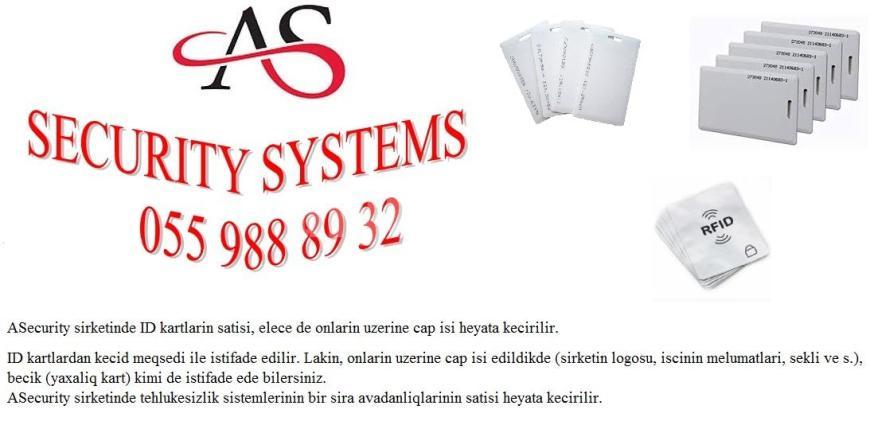 RFID-kart-055-988-89-32-1