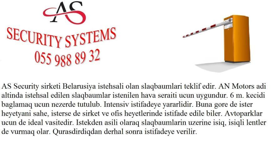 SLAQBAUM-055-988-89-32