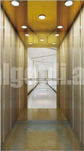 Villa-Elevator-1-1