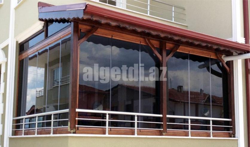 cam-balkon-modelleri