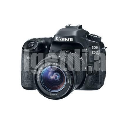 canon-eos-80d-ef-s-18-55-is-stm-kit-1_429x419far_efe