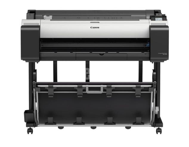 canon-imageprograf-tm-300-a0-cad-plotter-from-ipf-store-6204-p