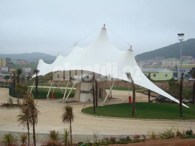 conical-tensile-structures-Favim.com-4178883